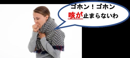 f:id:yurute:20191017194239p:plain