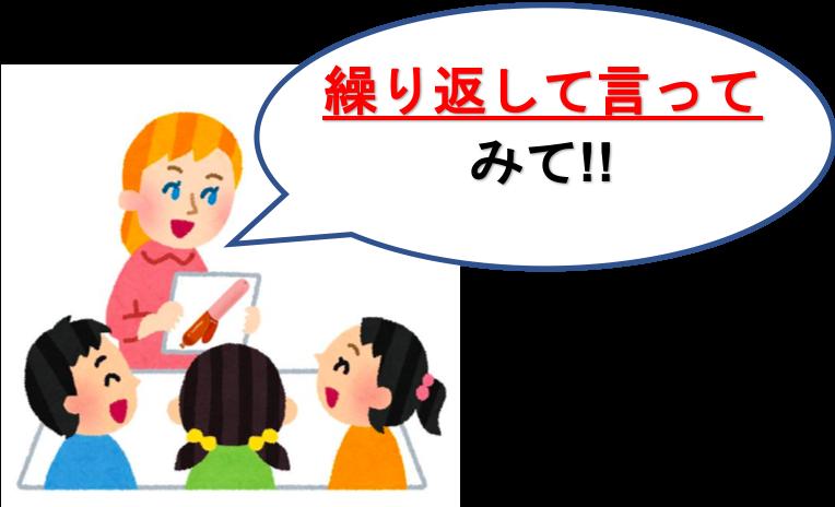 f:id:yurute:20191017203055p:plain