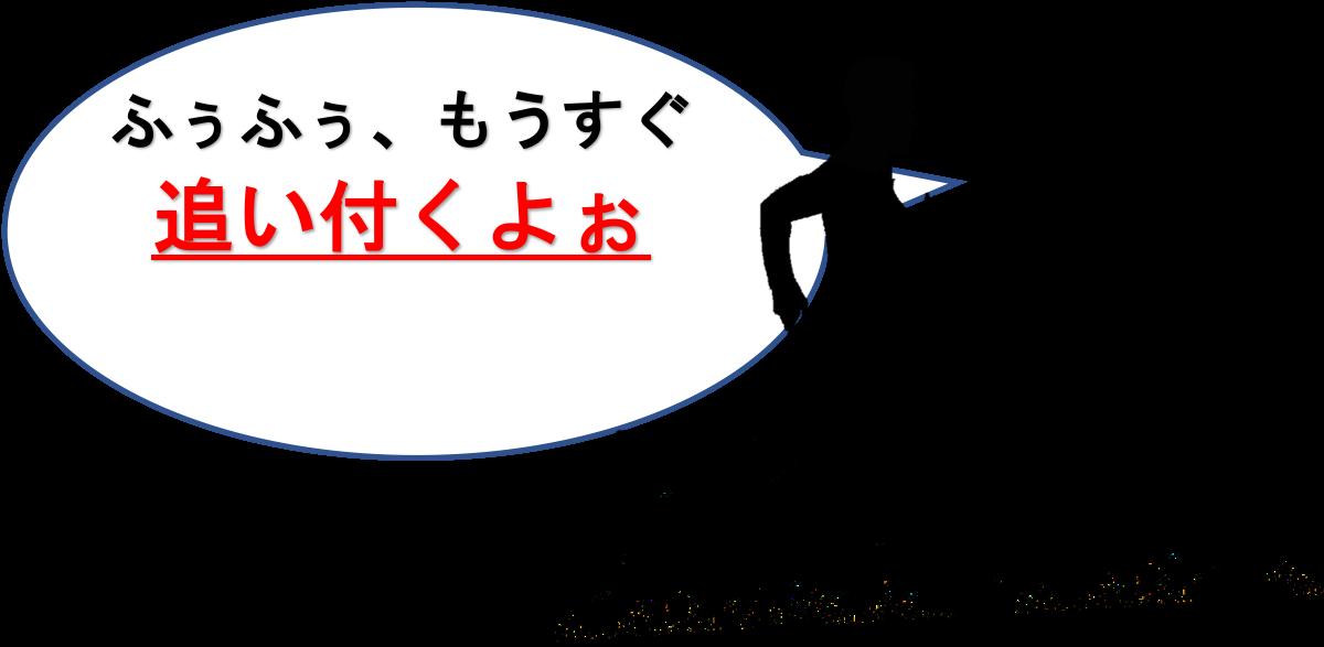 f:id:yurute:20191028012341p:plain