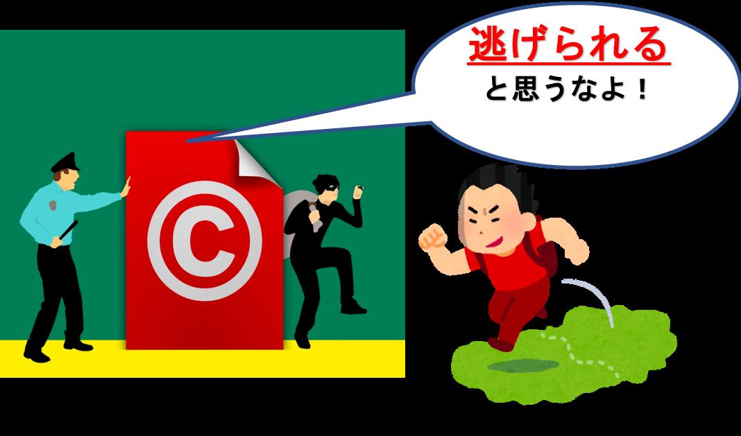 f:id:yurute:20191030024136p:plain