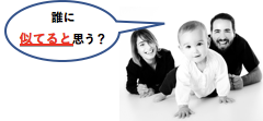 f:id:yurute:20191030032000p:plain