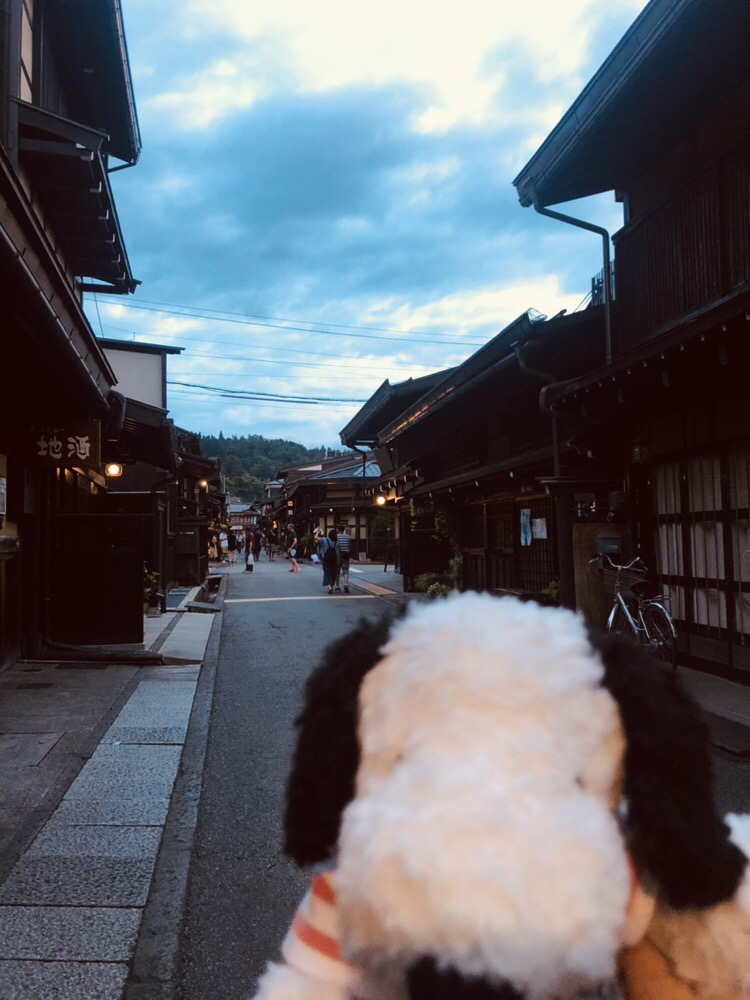 f:id:yurute:20191106201151j:plain