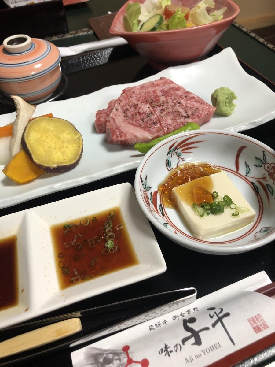 f:id:yurute:20191106201251j:plain