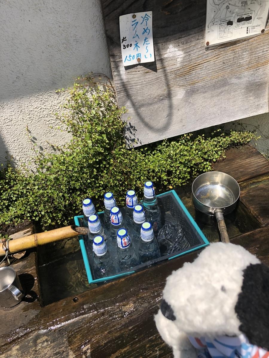 f:id:yurute:20191106205931j:plain