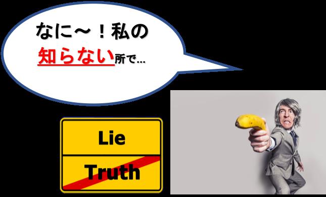 f:id:yurute:20191107144448p:plain
