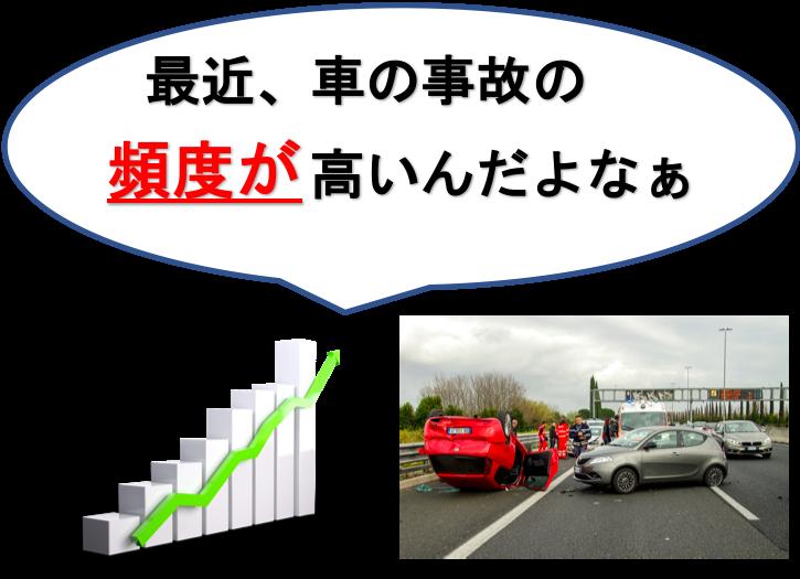 f:id:yurute:20191113040038p:plain