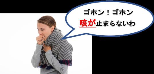 f:id:yurute:20191129111506p:plain