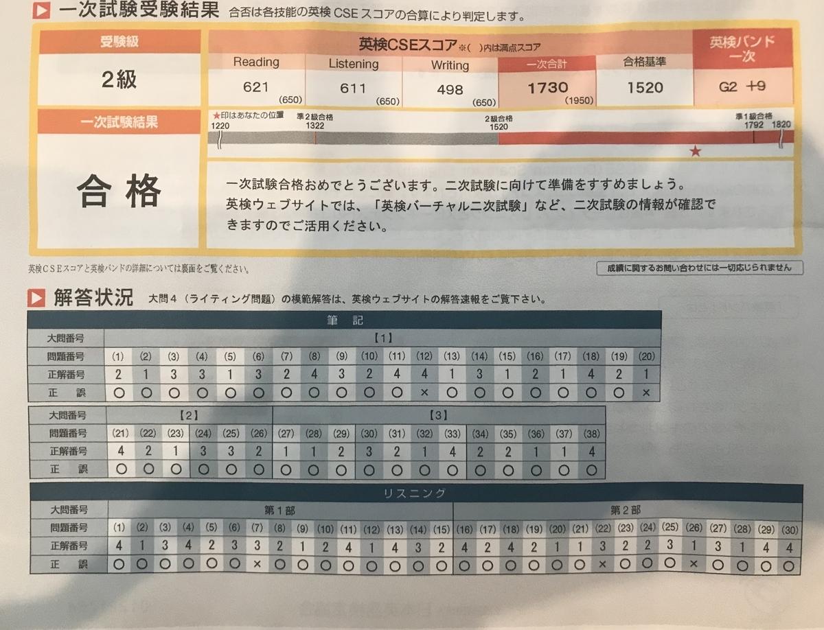 f:id:yurute:20191220143826j:plain