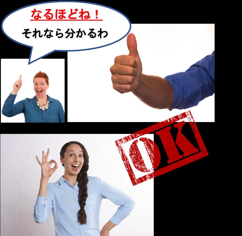 f:id:yurute:20191227024414p:plain