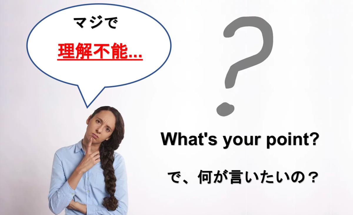 f:id:yurute:20191229133413p:plain