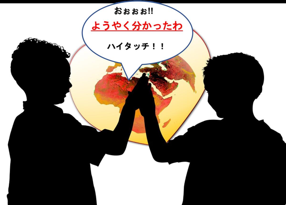 f:id:yurute:20191229140046p:plain