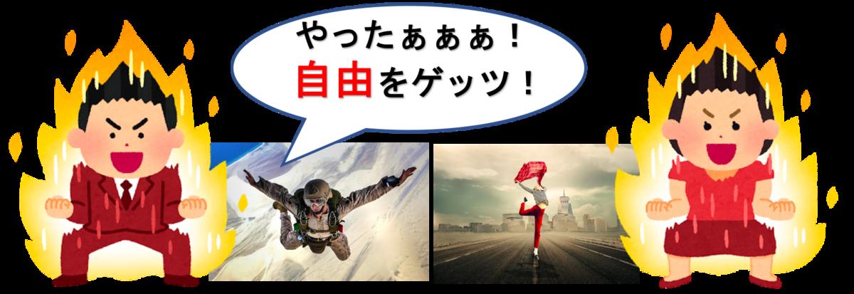 f:id:yurute:20200103230816p:plain