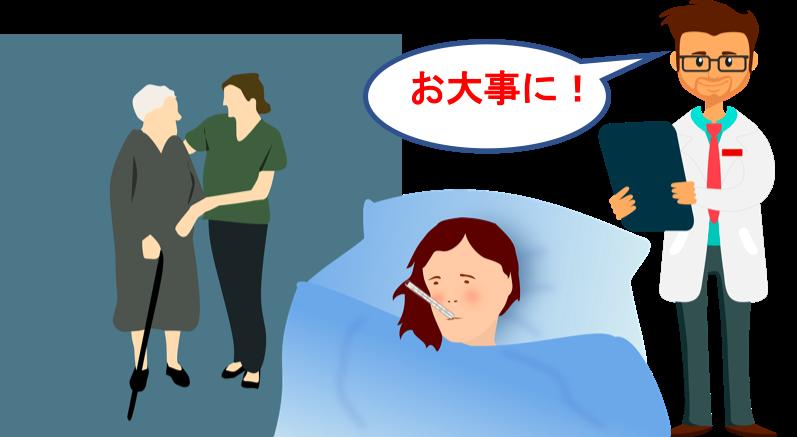 f:id:yurute:20200117133357p:plain