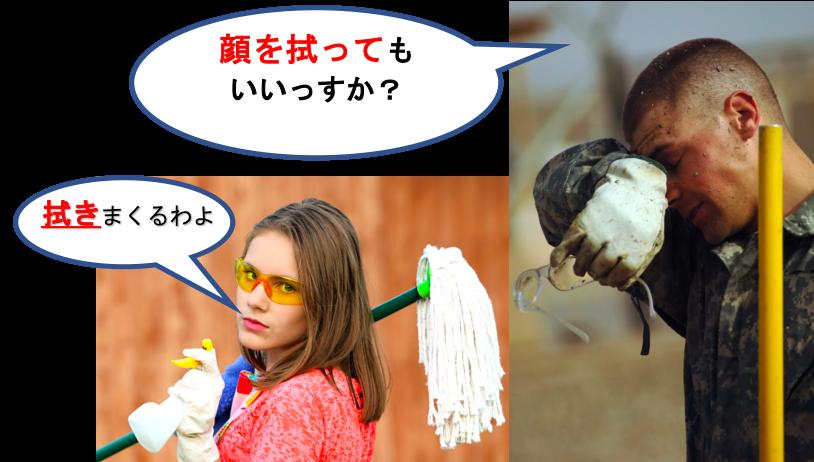 f:id:yurute:20200117142915p:plain