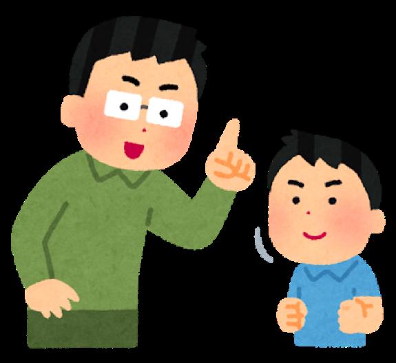 f:id:yurute:20200122014543p:plain