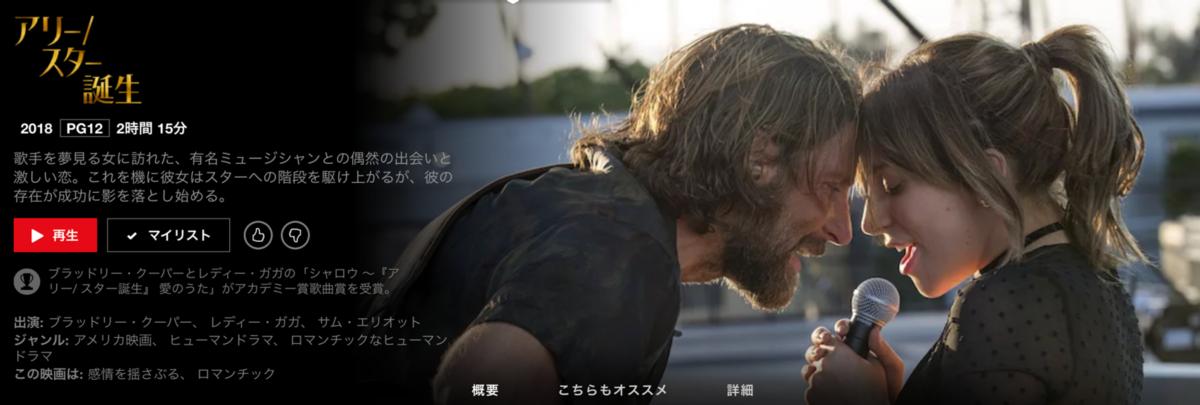 f:id:yurute:20200123152316p:plain