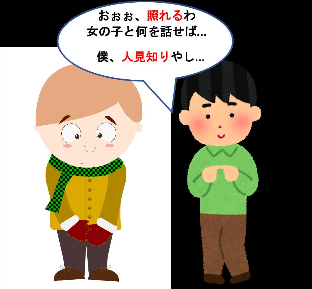 f:id:yurute:20200125011754p:plain