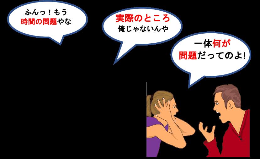 f:id:yurute:20200126135222p:plain