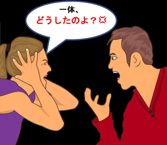 f:id:yurute:20200126164907p:plain