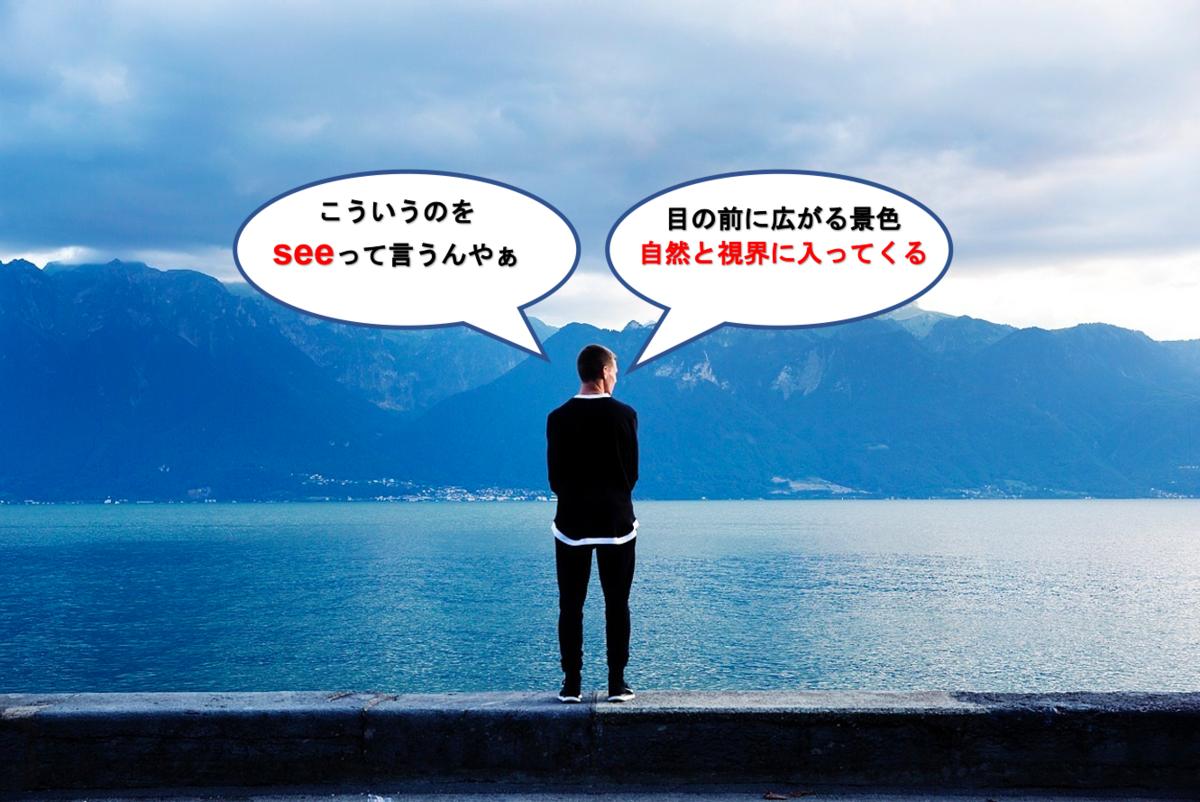 f:id:yurute:20200131030254p:plain