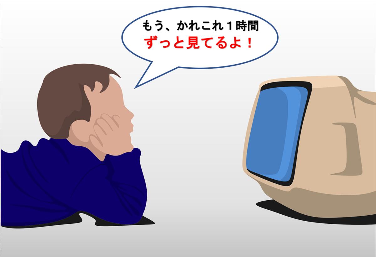 f:id:yurute:20200131034650p:plain