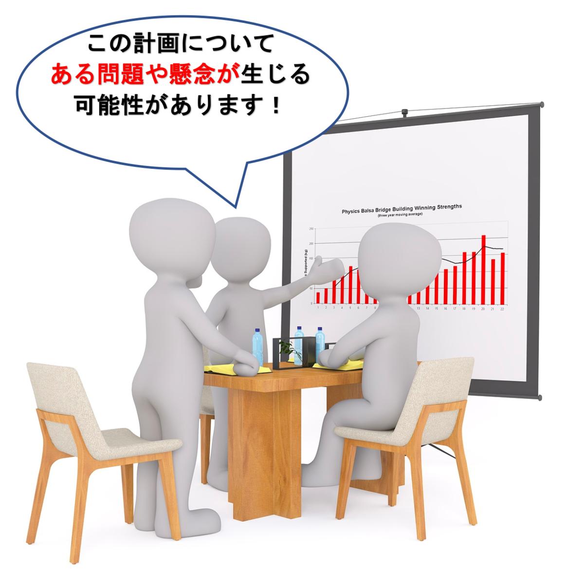 f:id:yurute:20200206001828p:plain