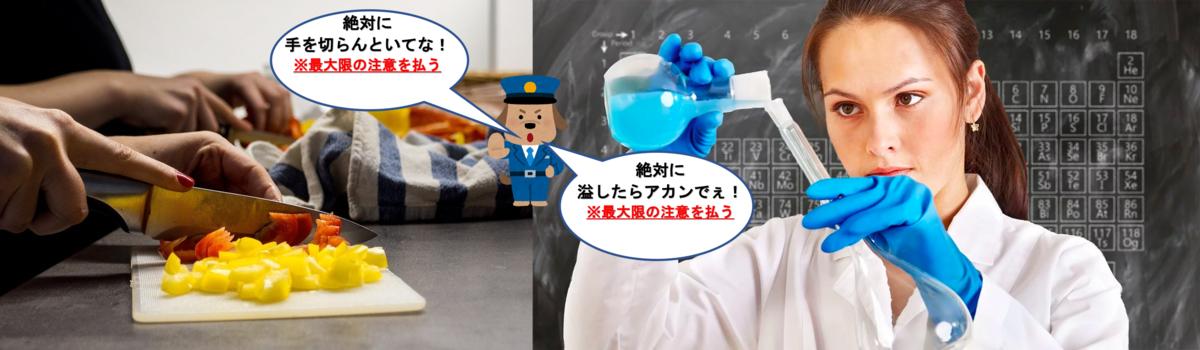 f:id:yurute:20200206231242p:plain