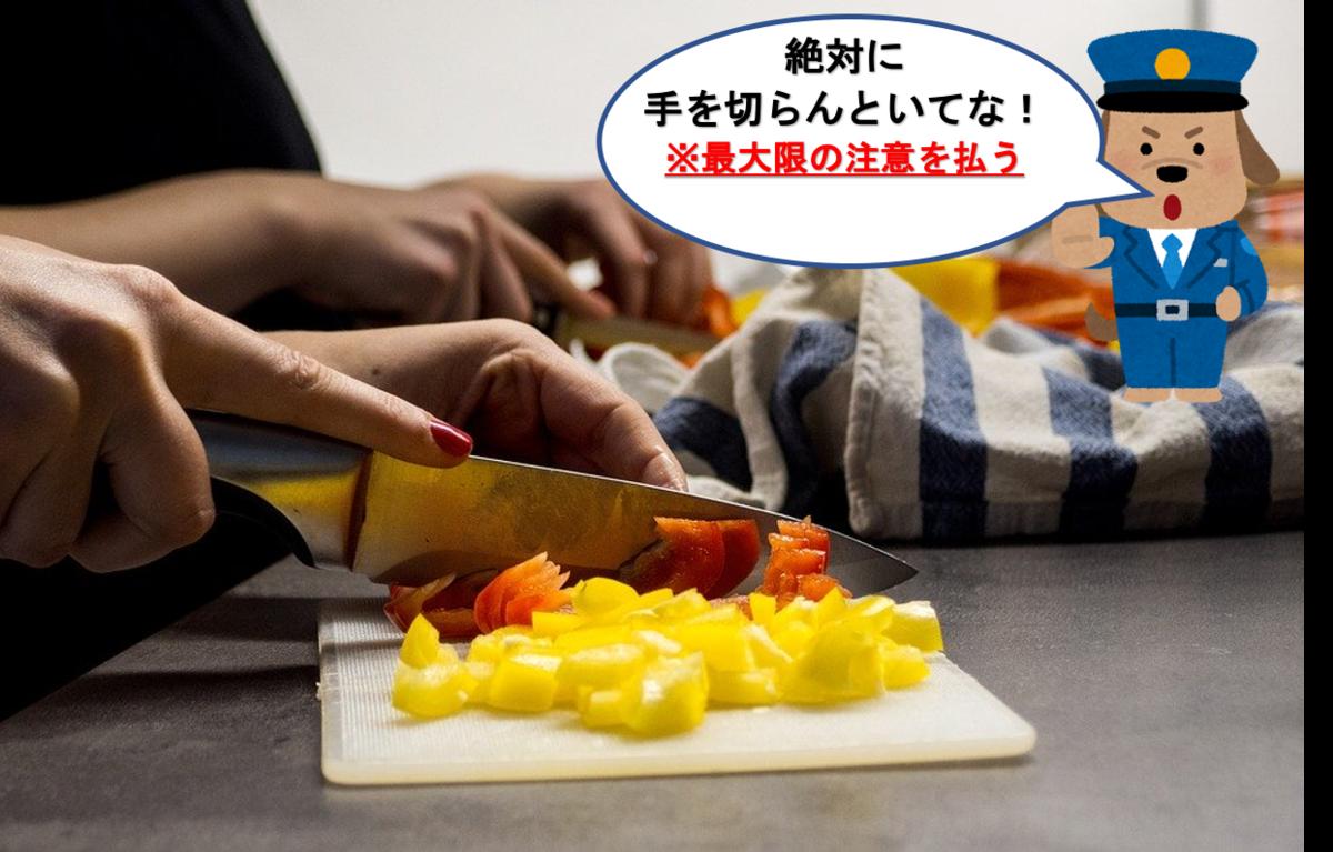 f:id:yurute:20200207012100p:plain