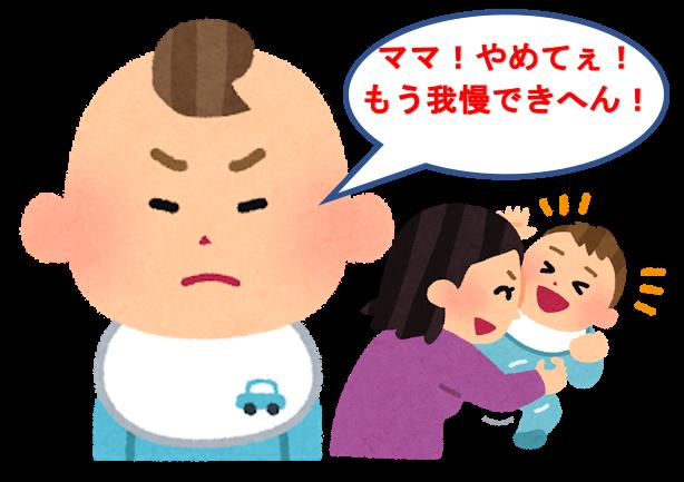 f:id:yurute:20200209131238p:plain