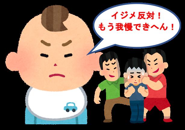 f:id:yurute:20200209131436p:plain