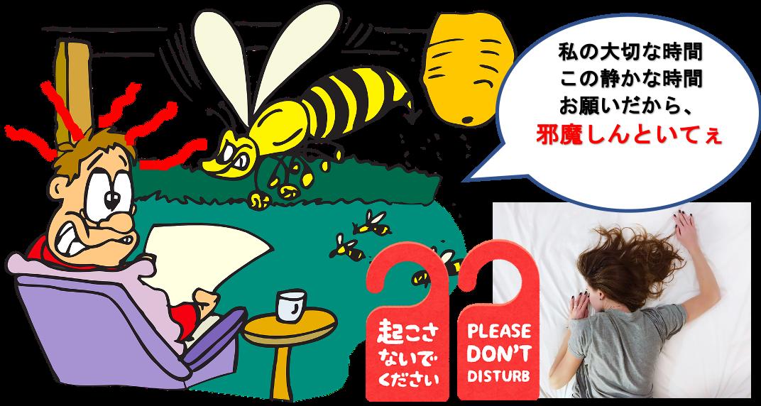f:id:yurute:20200210172352p:plain