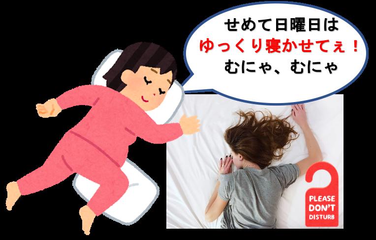 f:id:yurute:20200210192815p:plain