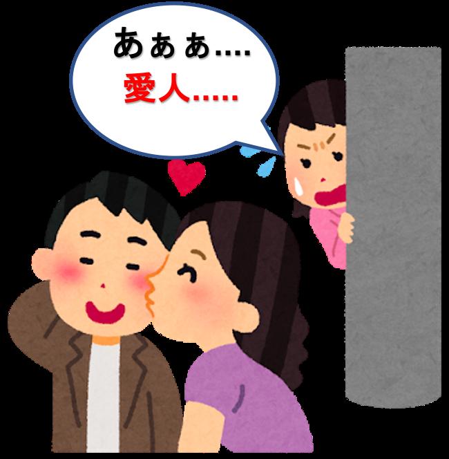 f:id:yurute:20200218144806p:plain