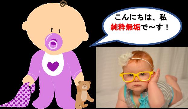 f:id:yurute:20200218153146p:plain