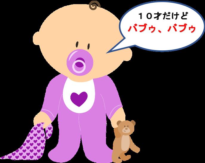 f:id:yurute:20200218163600p:plain