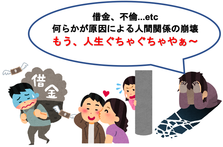 f:id:yurute:20200220130514p:plain