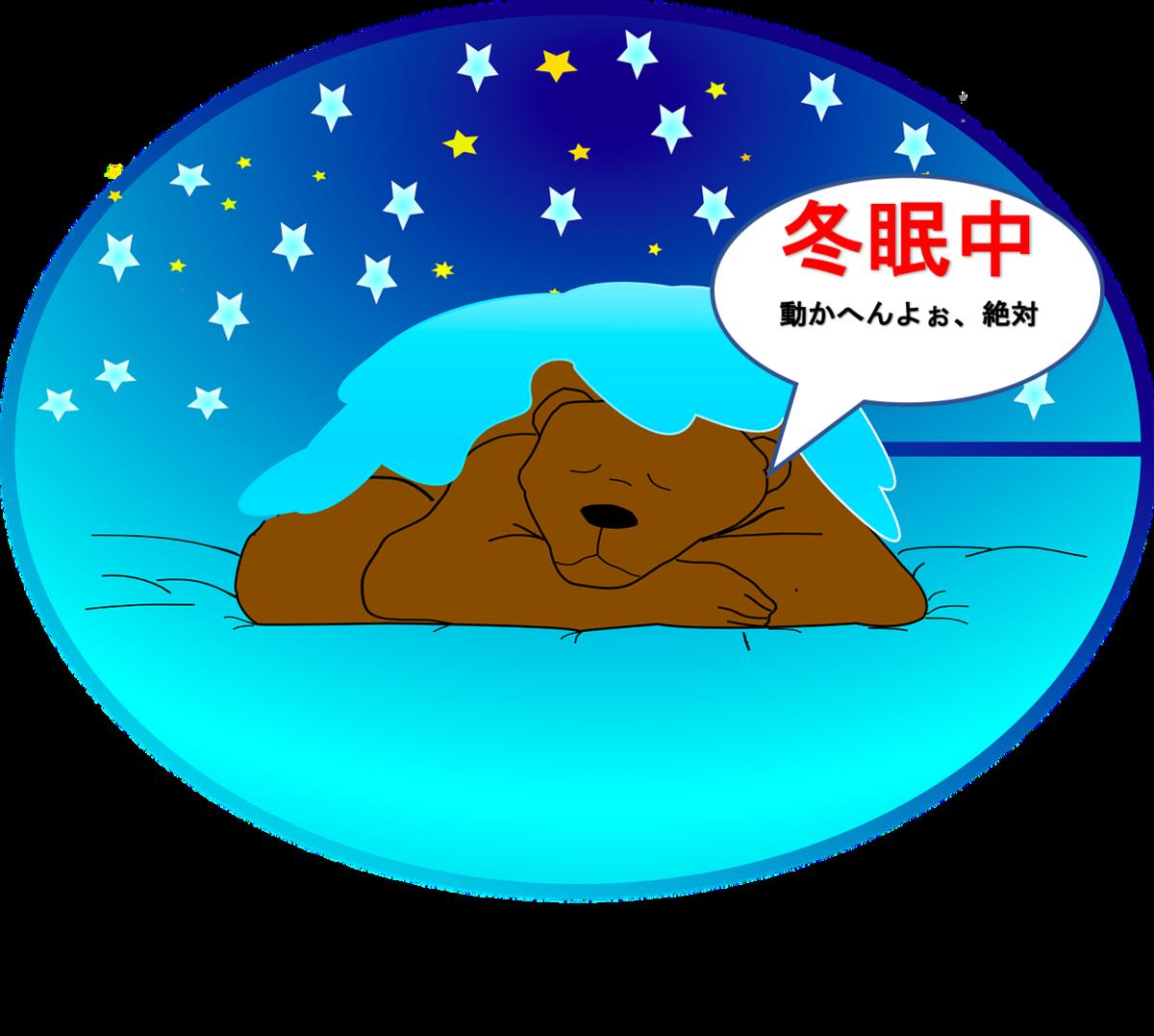 f:id:yurute:20200221125558p:plain