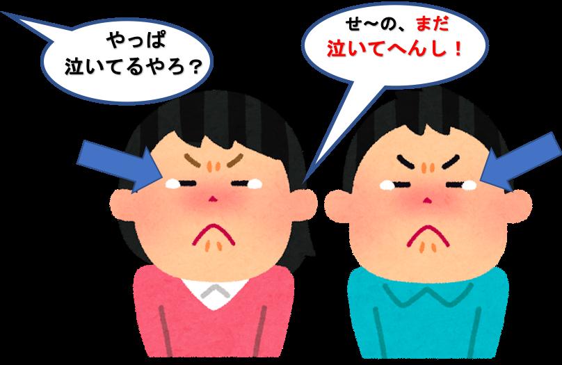f:id:yurute:20200224142159p:plain