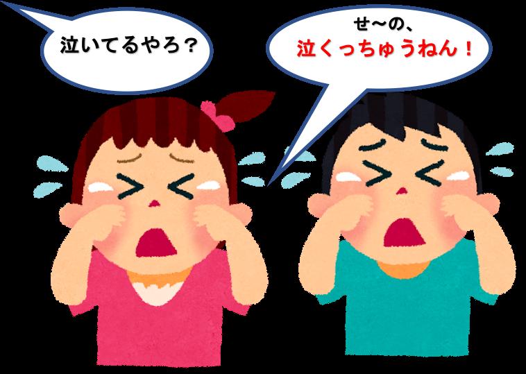 f:id:yurute:20200224150735p:plain