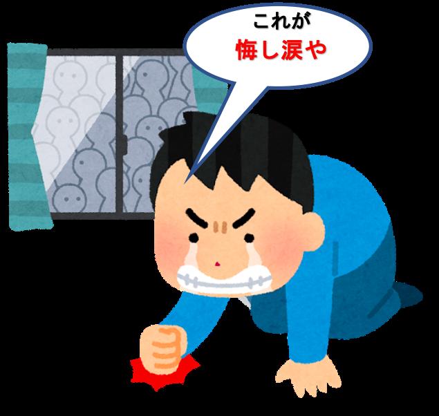 f:id:yurute:20200224152244p:plain