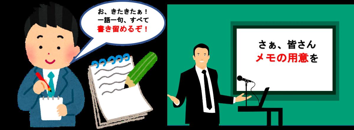 f:id:yurute:20200307021437p:plain