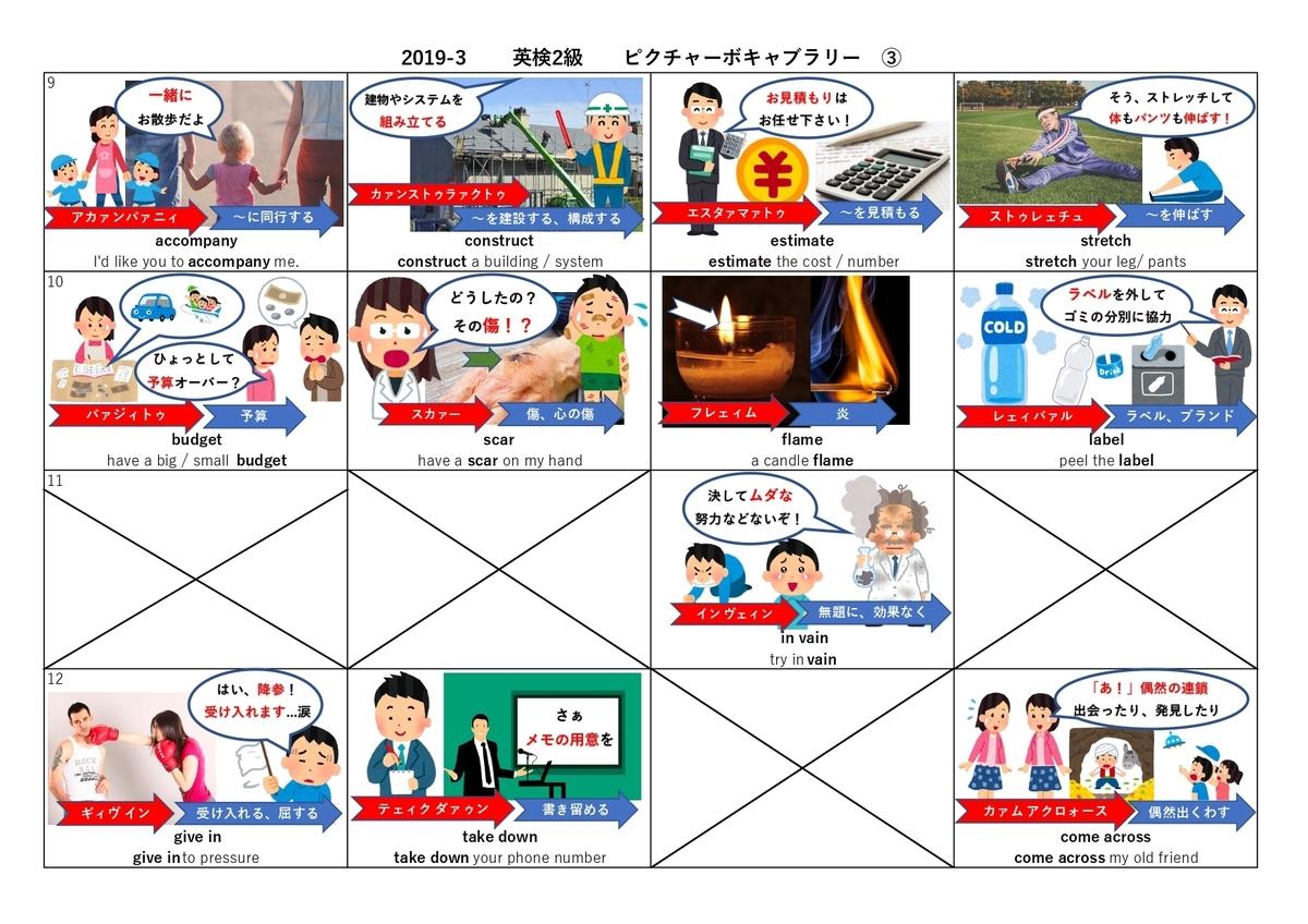 f:id:yurute:20200308141444j:plain