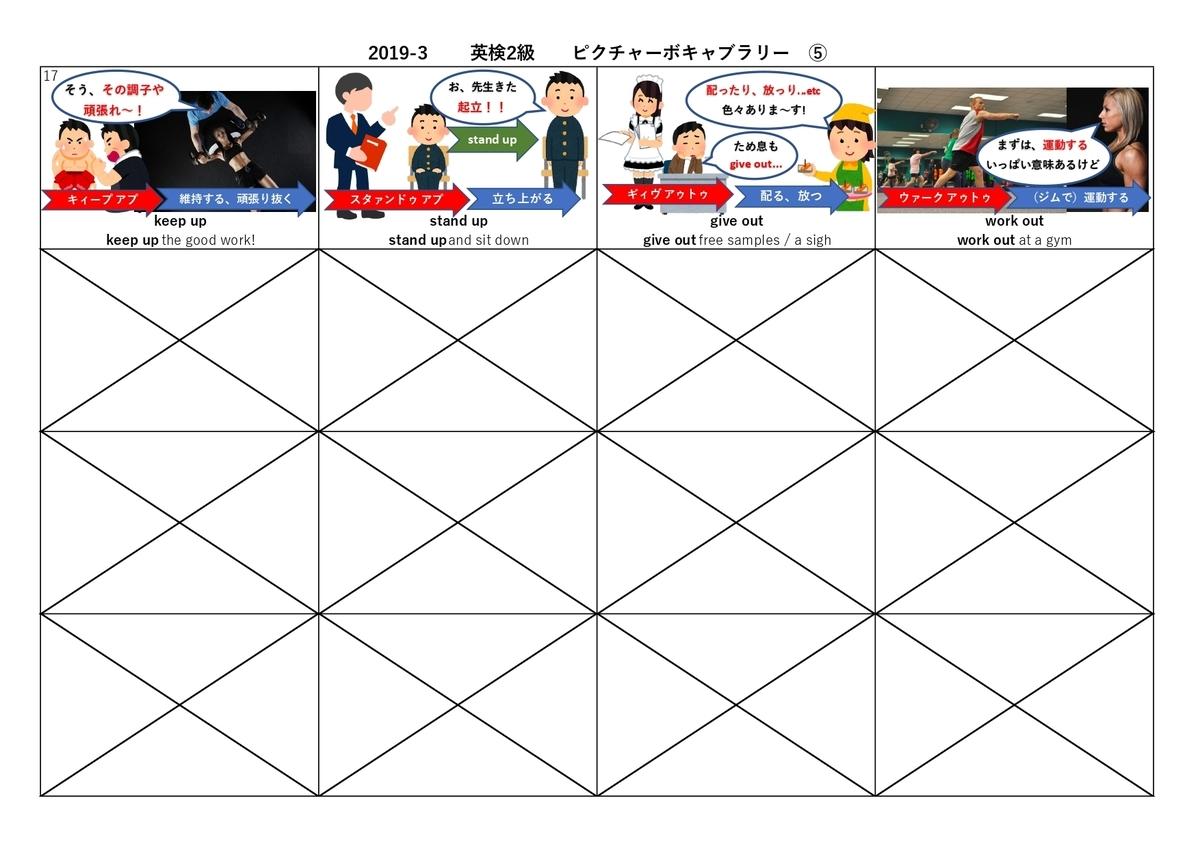 f:id:yurute:20200312223741j:plain