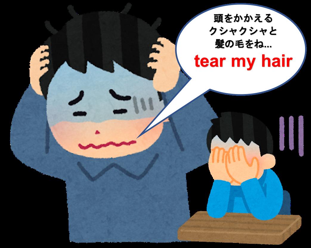 f:id:yurute:20200317175539p:plain
