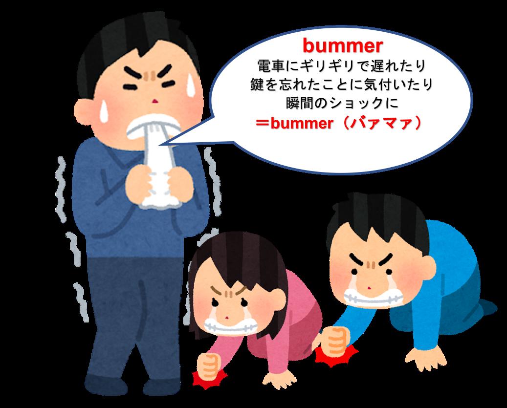 f:id:yurute:20200318184908p:plain