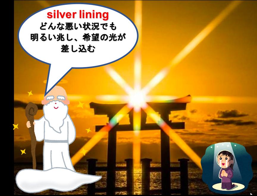 f:id:yurute:20200323012458p:plain