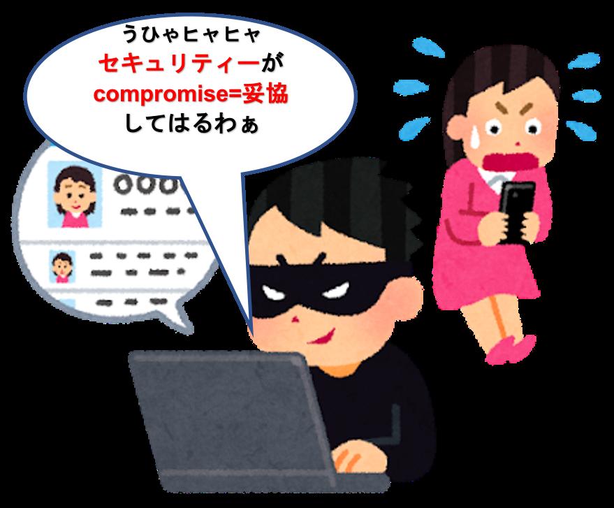 f:id:yurute:20200325170351p:plain