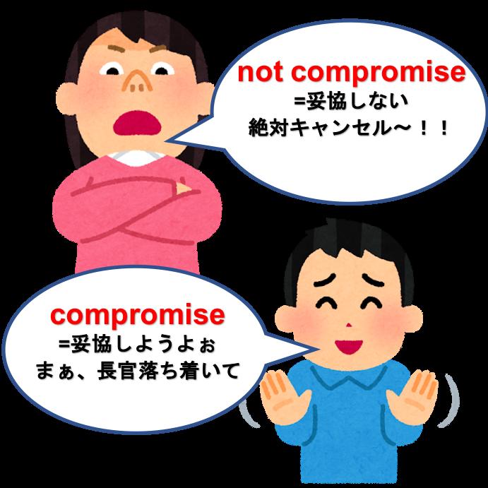 f:id:yurute:20200325171726p:plain