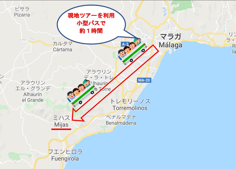 f:id:yurute:20200409032257p:plain