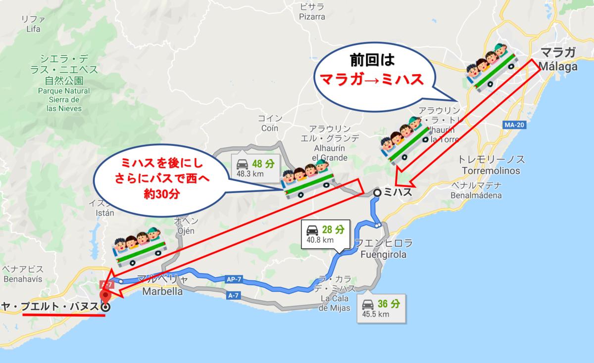 f:id:yurute:20200414152432p:plain